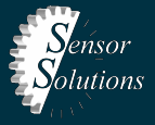 Custom Magnetic Sensor Design and Manufacturing